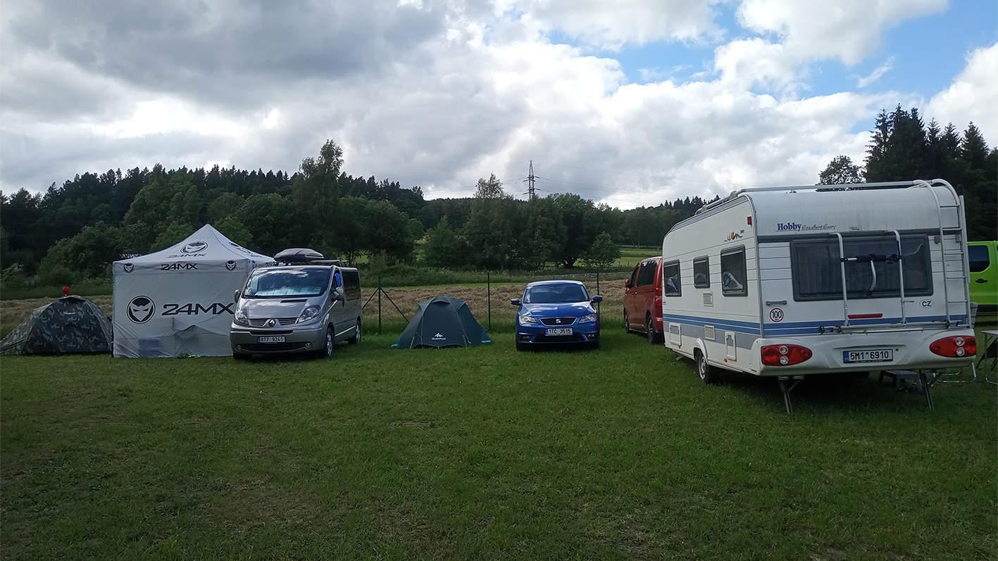 kemp karavany,stany-4d1fb679